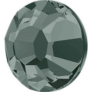 P03 - Black Diamond