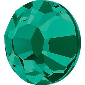 P09 - Emerald