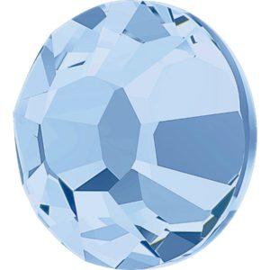 P11 - Light Sapphire
