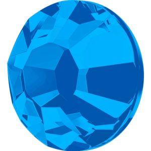 P12 - Sapphire