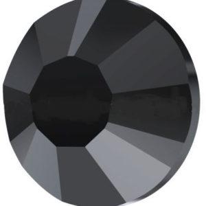 P35 - Hematite