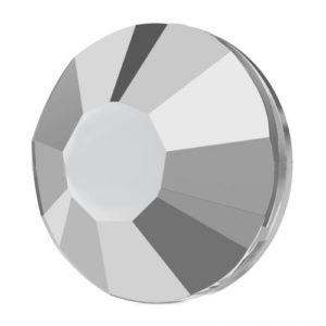 P36 - Mine Silver