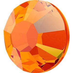P50 - Orange AB