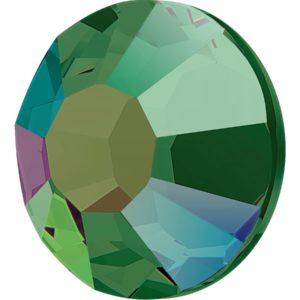 P51 - Emerald AB