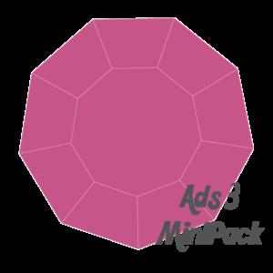 AdS3 - MiniPack