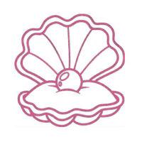 pearl-seashell-clipart-9